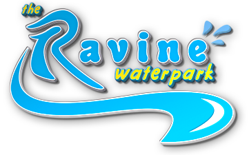 Pool clip water park. Ravine waterpark the is