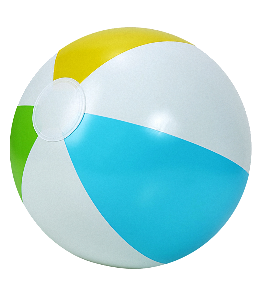 Swimming pool ball png. Photos mart