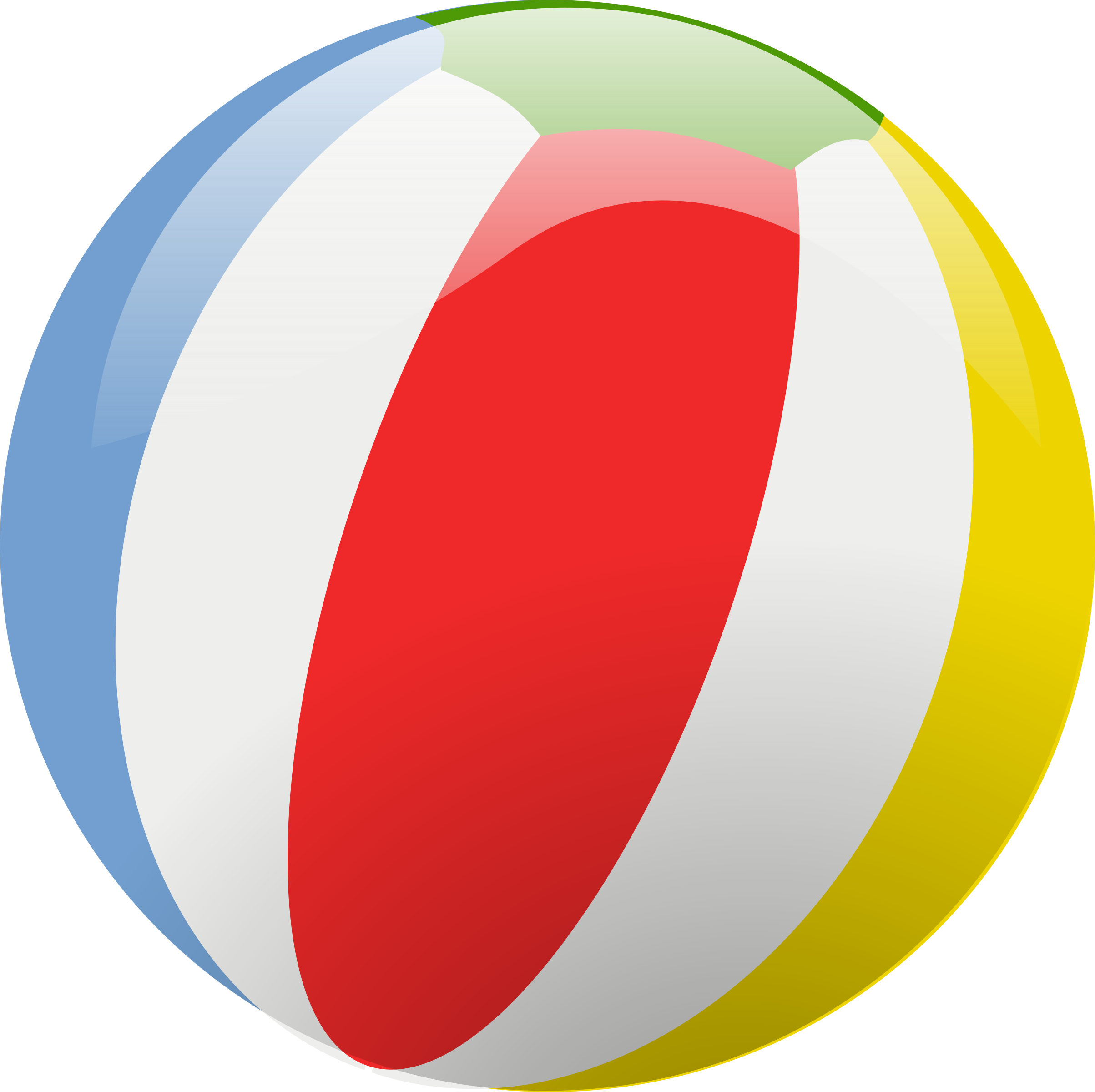 Ball clip swimming. Beach free png image