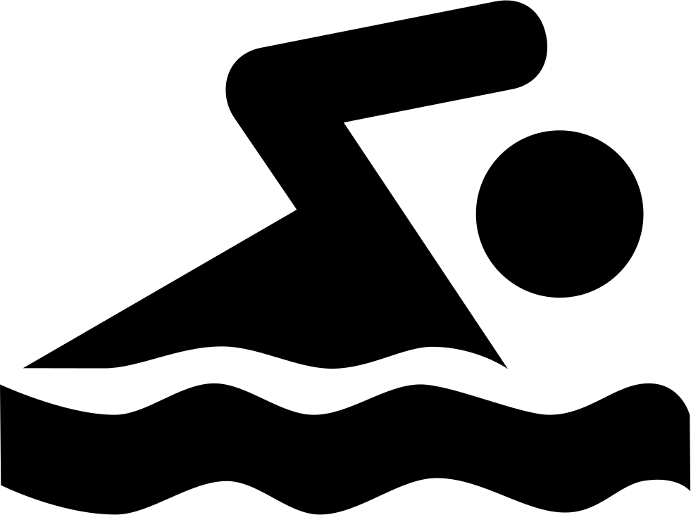 swimming pool icon png