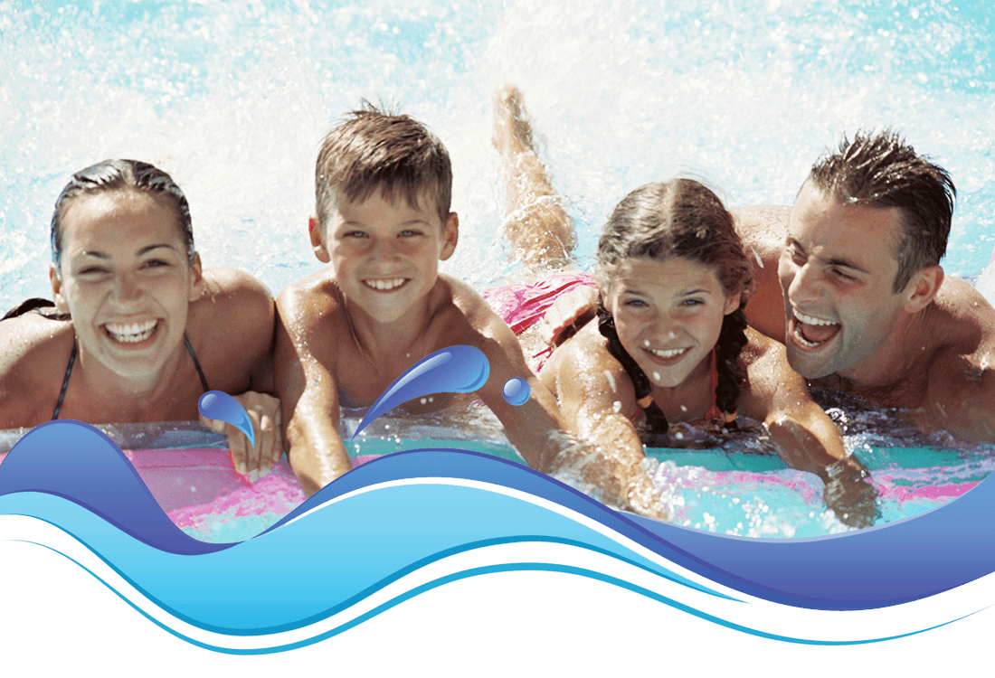 Swimming pool people png. Service repair equipment cleaning