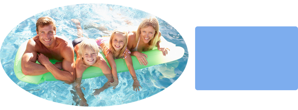 Swimming pool people png. Valley spas pools and