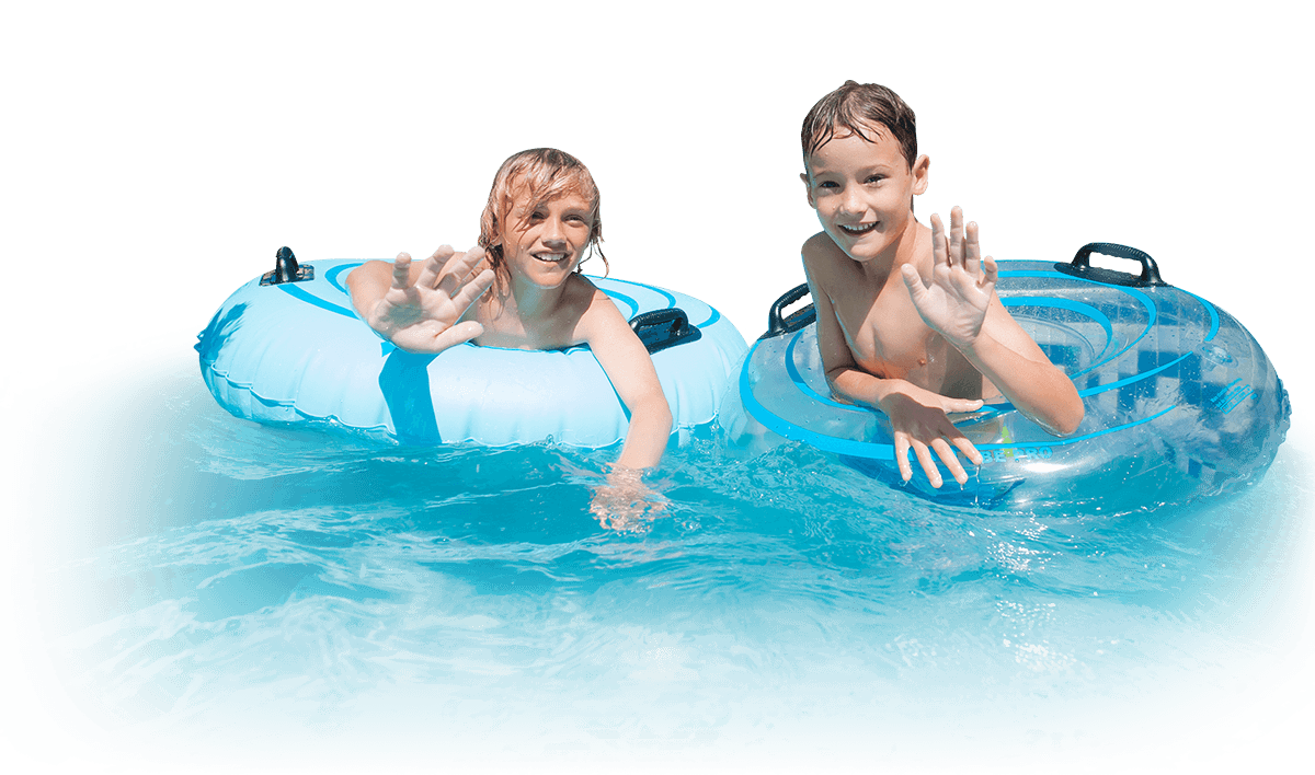 Swimming pool slides png. Water purification reverse osmosis