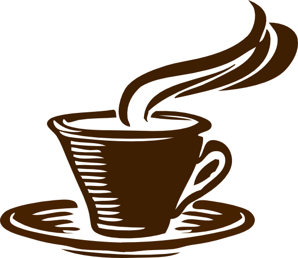 Coffee cup clipart heart. Swirl free on dumielauxepices