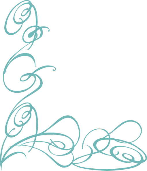 Swirl png without background. Transparent clipart