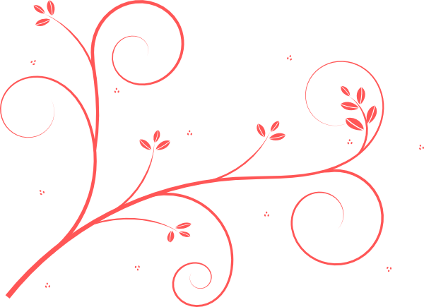 stitches vector lace
