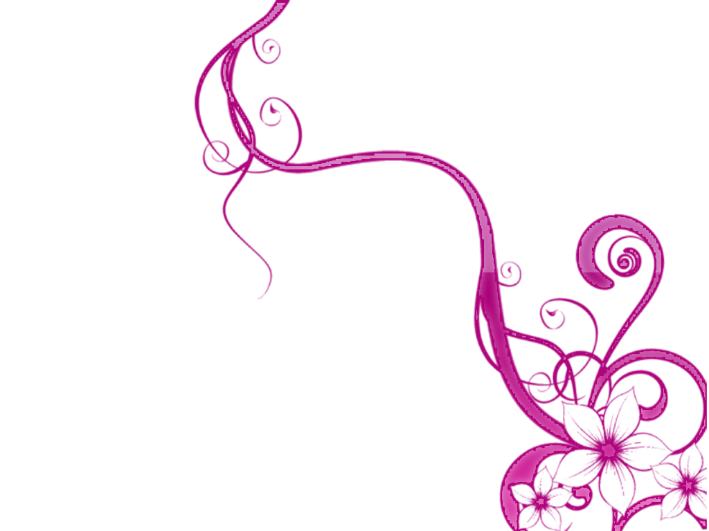 Swirls design png. Swirl transparent pictures free