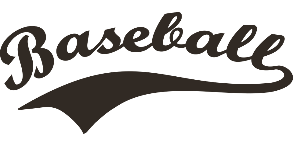 Swoop vector baseball. Tail clipart swoosh free