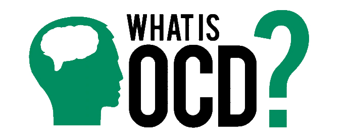 Switch clipart ocd. Obsessive compulsive disorder mental