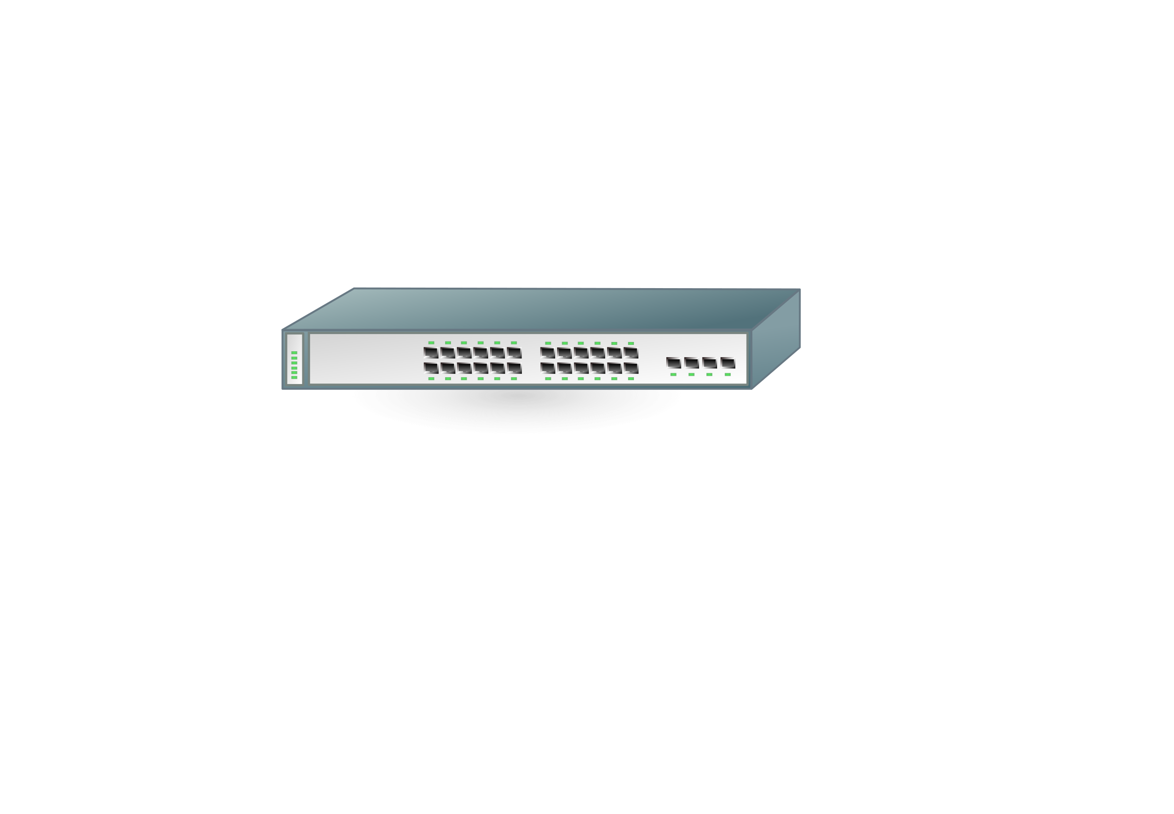 Switch clipart switch cisco. Nico big image png