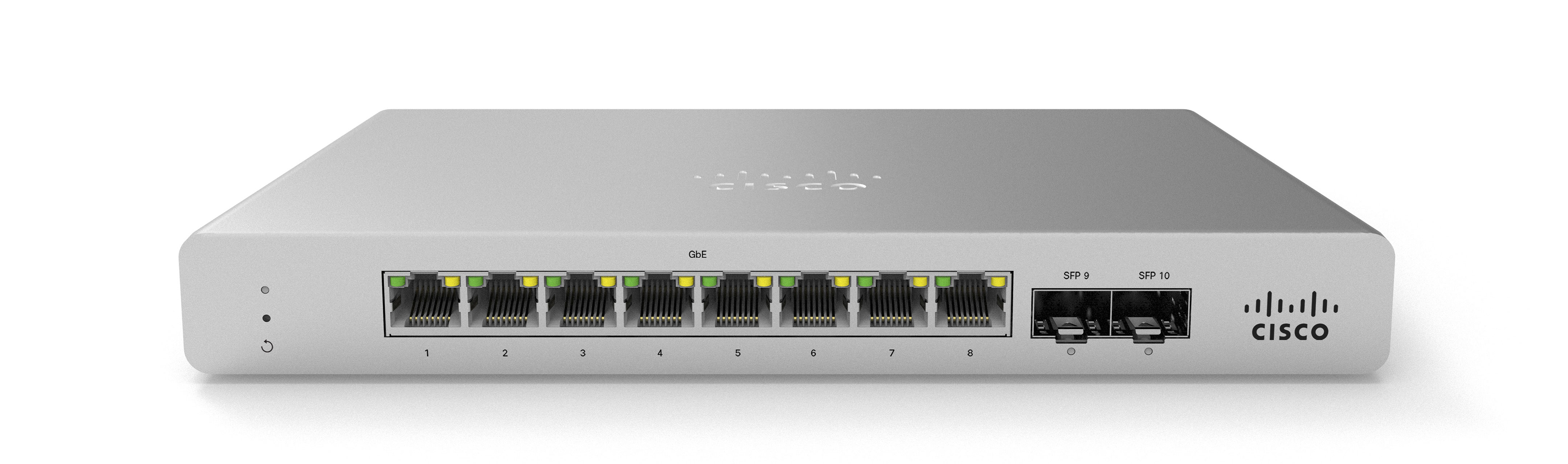 Switch clipart switch cisco. Meraki cloud managed networks