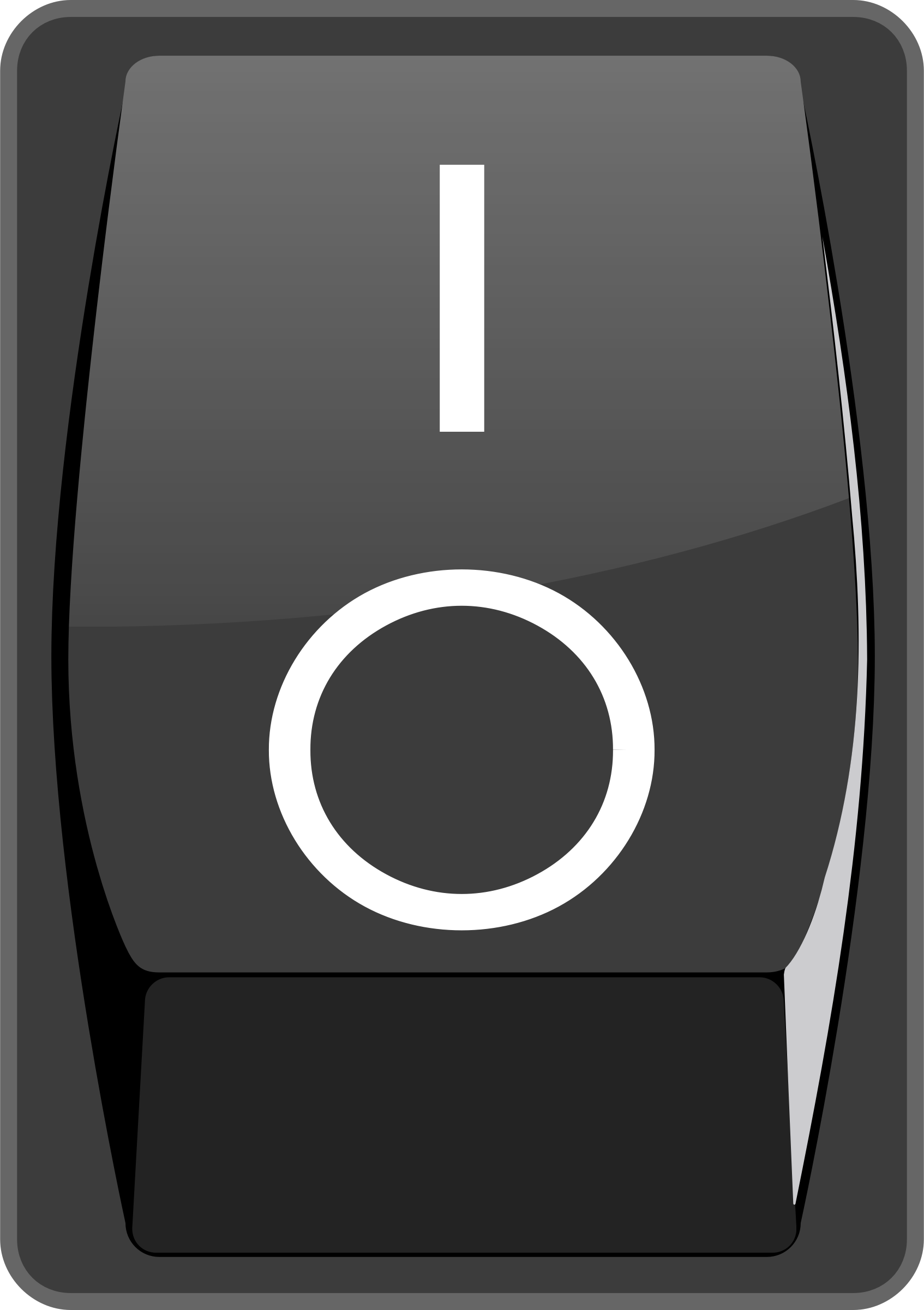switch clipart toggle switch