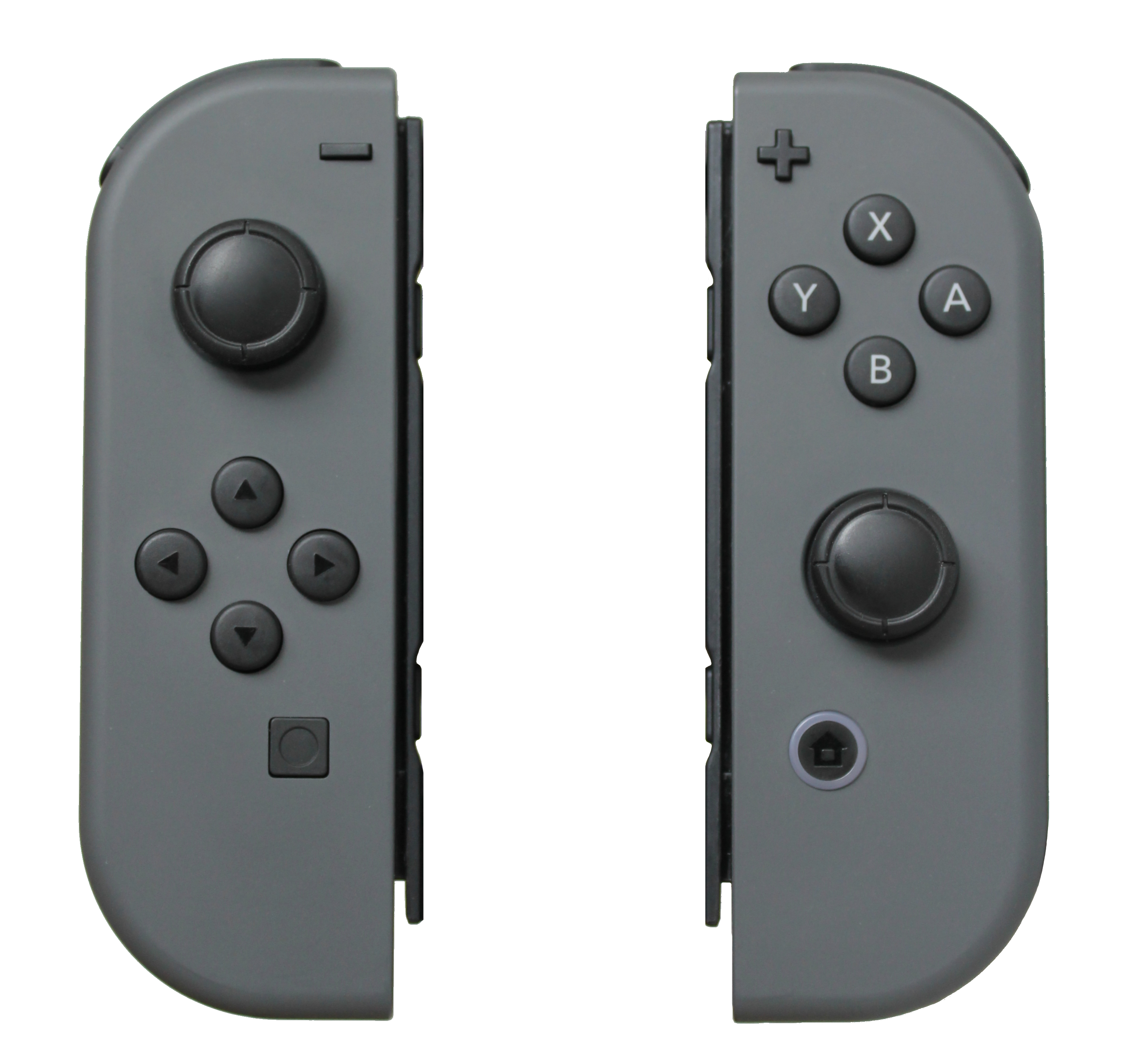 Switch controller png. File nintendo joy con
