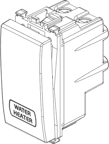 Switch drawing. At getdrawings com free