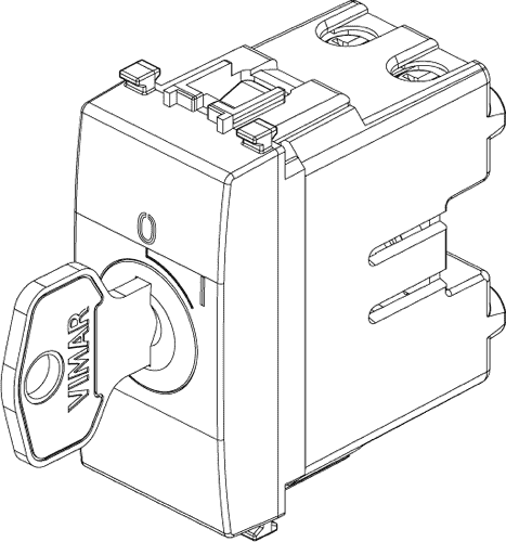 Drawing Off Switch Transparent Clipart Free Download