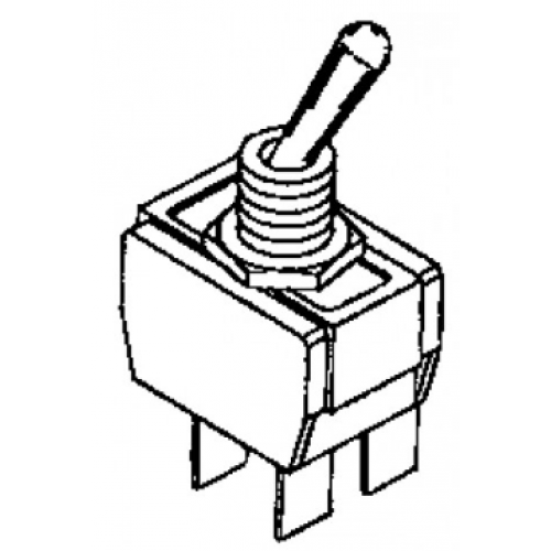 Switch Drawing Toggle Transparent Clipart Free Download