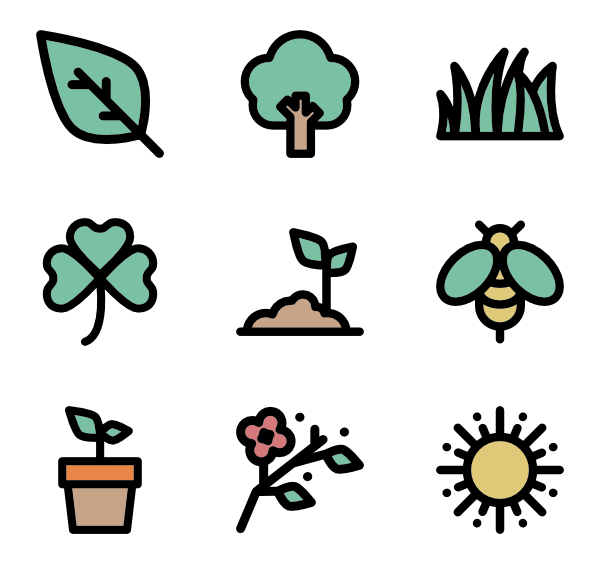 Swoop vector powerpoint. Butterfly icons free spring