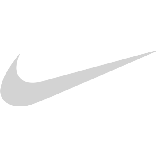 transparent nike backround