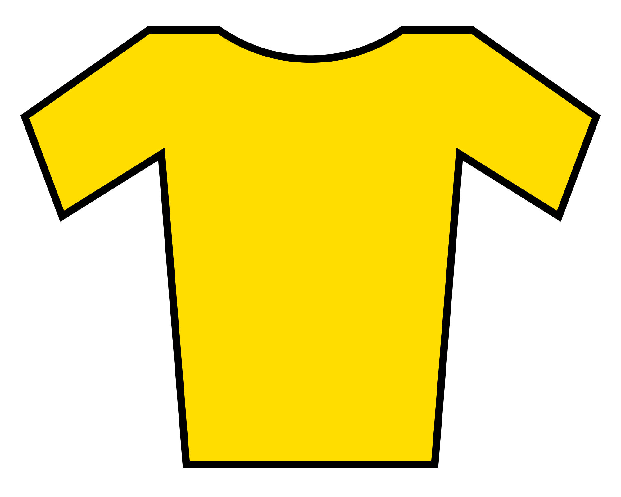 Swoosh svg jersey. File yellow wikimedia commons