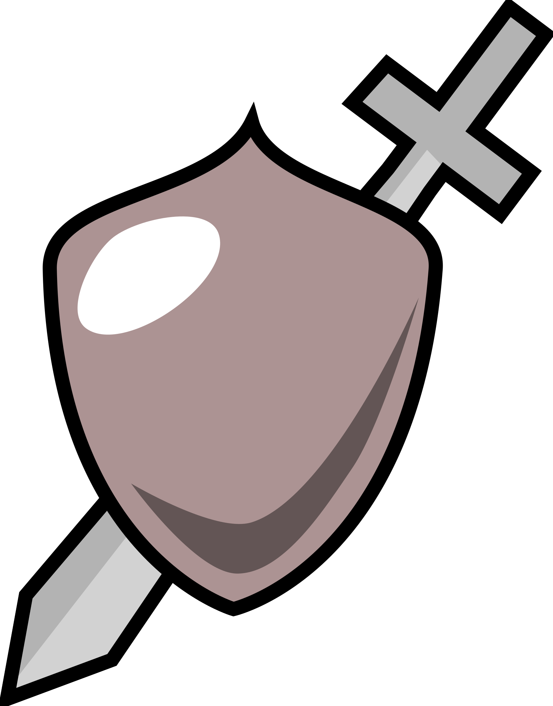 Sword and shield png. Icon icons free downloads