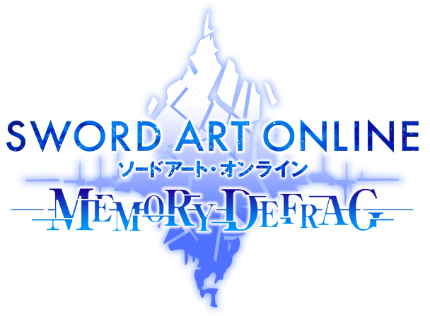 sao transparent logo