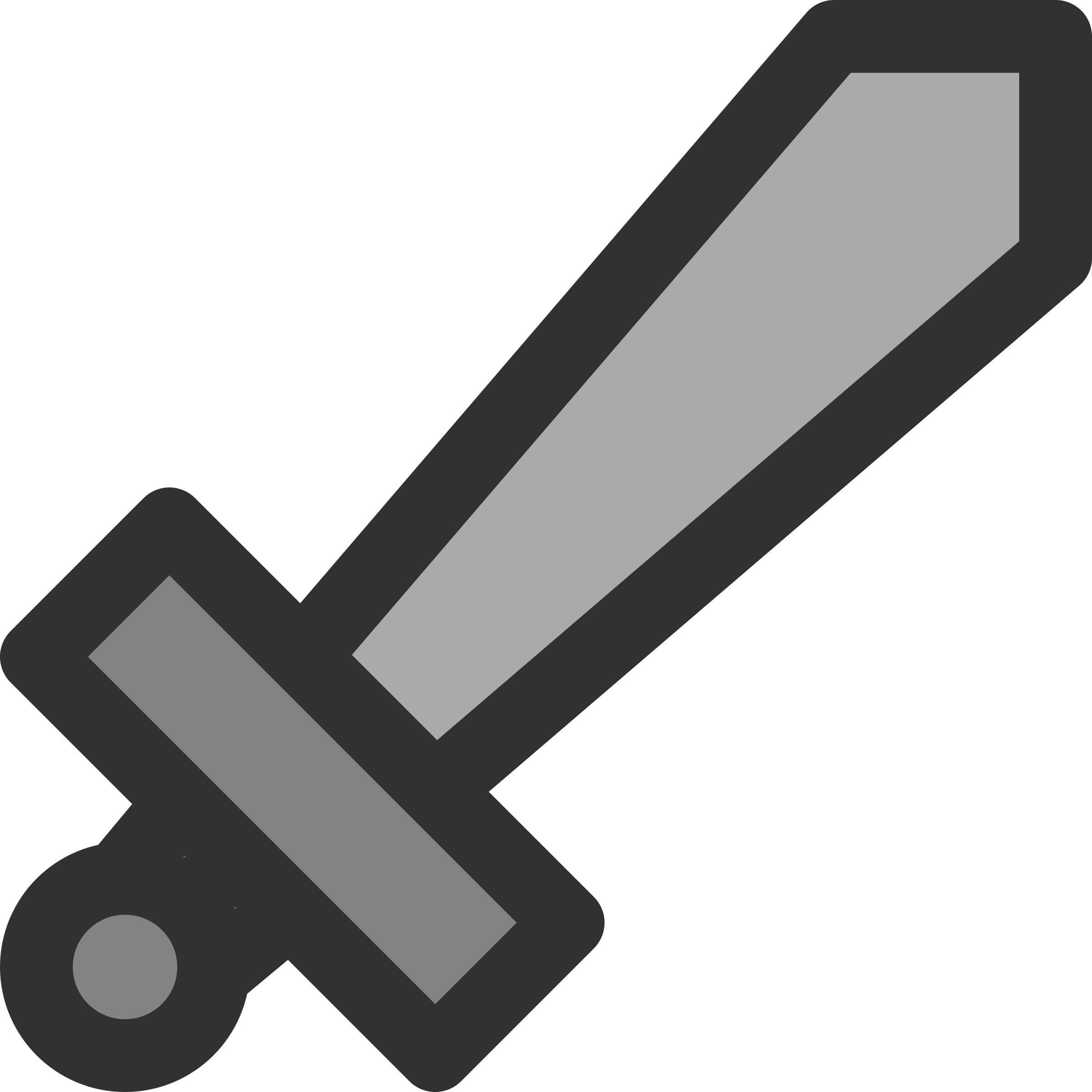 Sword icon png. Metal icons free and