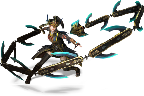 sword whip png #92786583