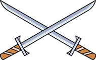 Swords clipart. Search results for clip
