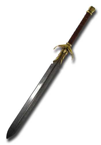 Transparent dagger cool. Swords png free download