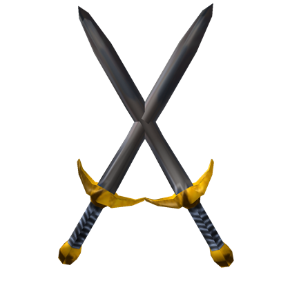 sword texture id on roblox - 420×420