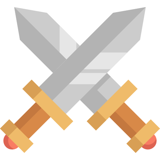 Terraria swords png