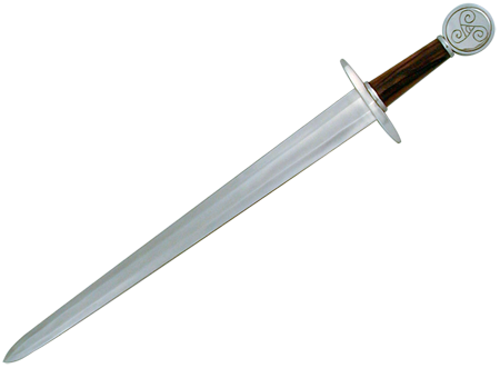 medieval swords png