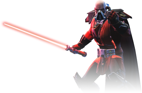 swtor sith warrior png