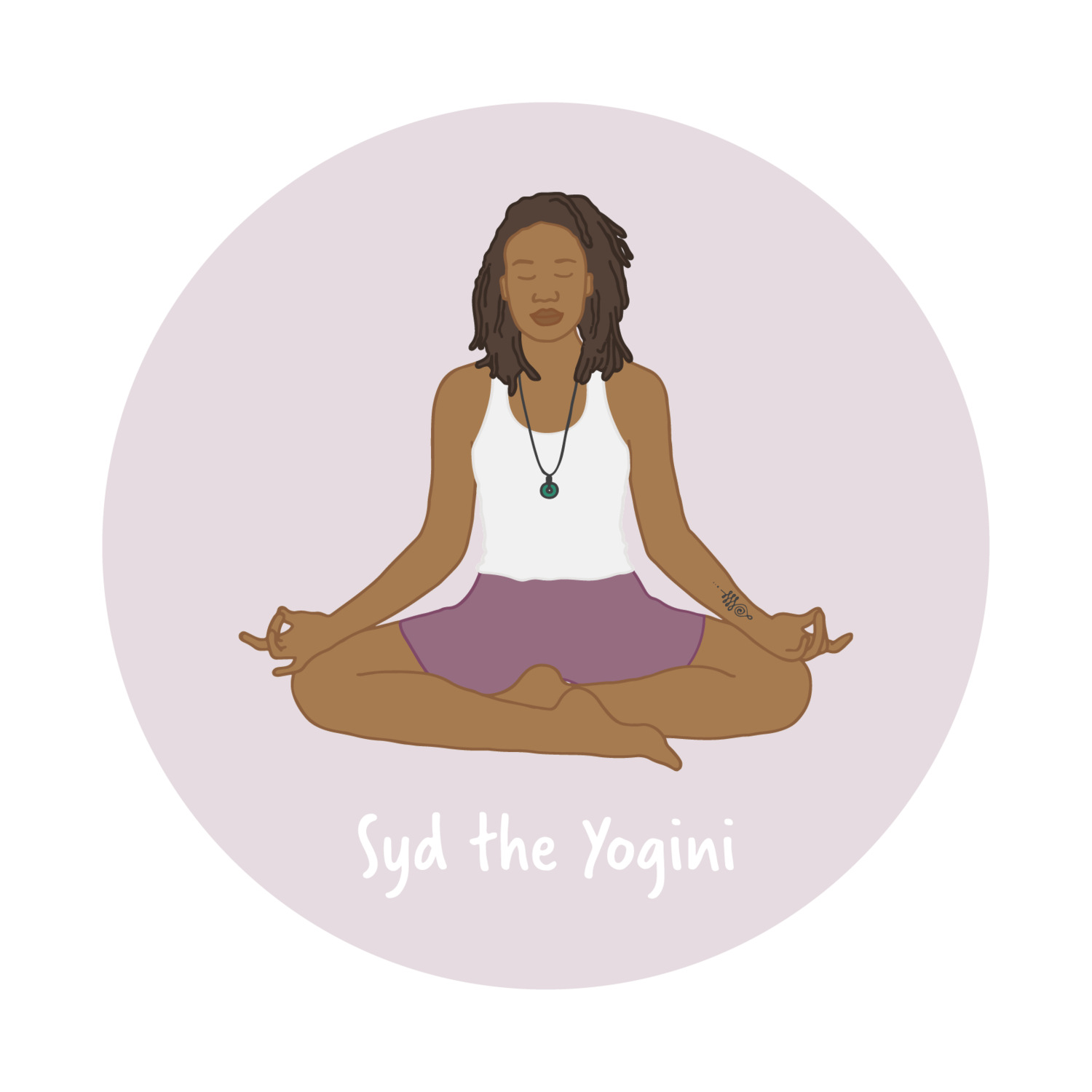 The yogini home. Syd transparent clipart freeuse download