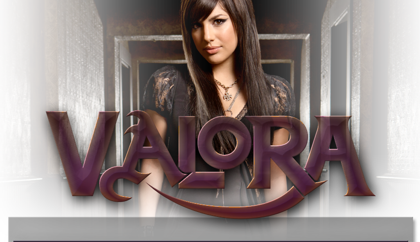 Valora the band images. Syd transparent clip art black and white stock