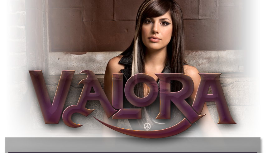 Valora the band images. Syd transparent banner freeuse stock