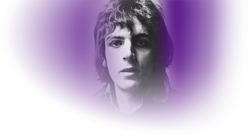 S art barrett the. Syd transparent banner free