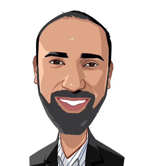 Moiz founder ceo speakers. Ali a face png image free download