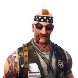 Fortnite wiki. Syd transparent vector black and white