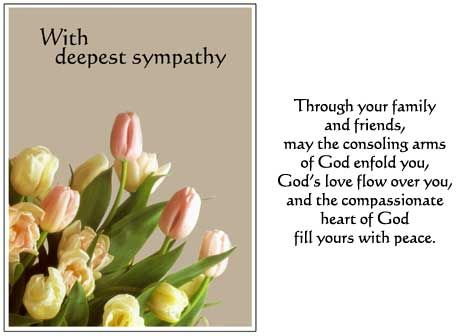Sympathy clipart may. The best quotes images
