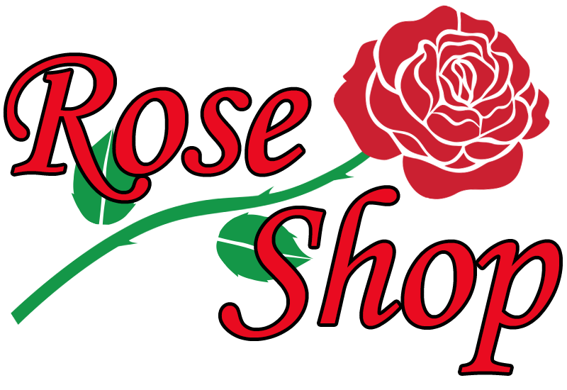 Sympathy clipart red rose. And funeral flowers delivery