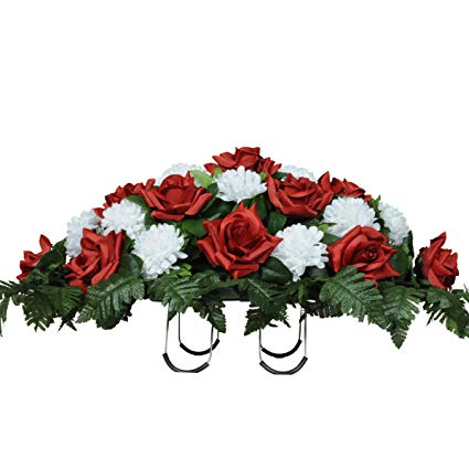 Sympathy clipart red rose. Amazon com roses and