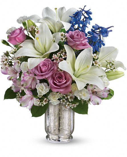 sympathy clipart wedding flower bouquet