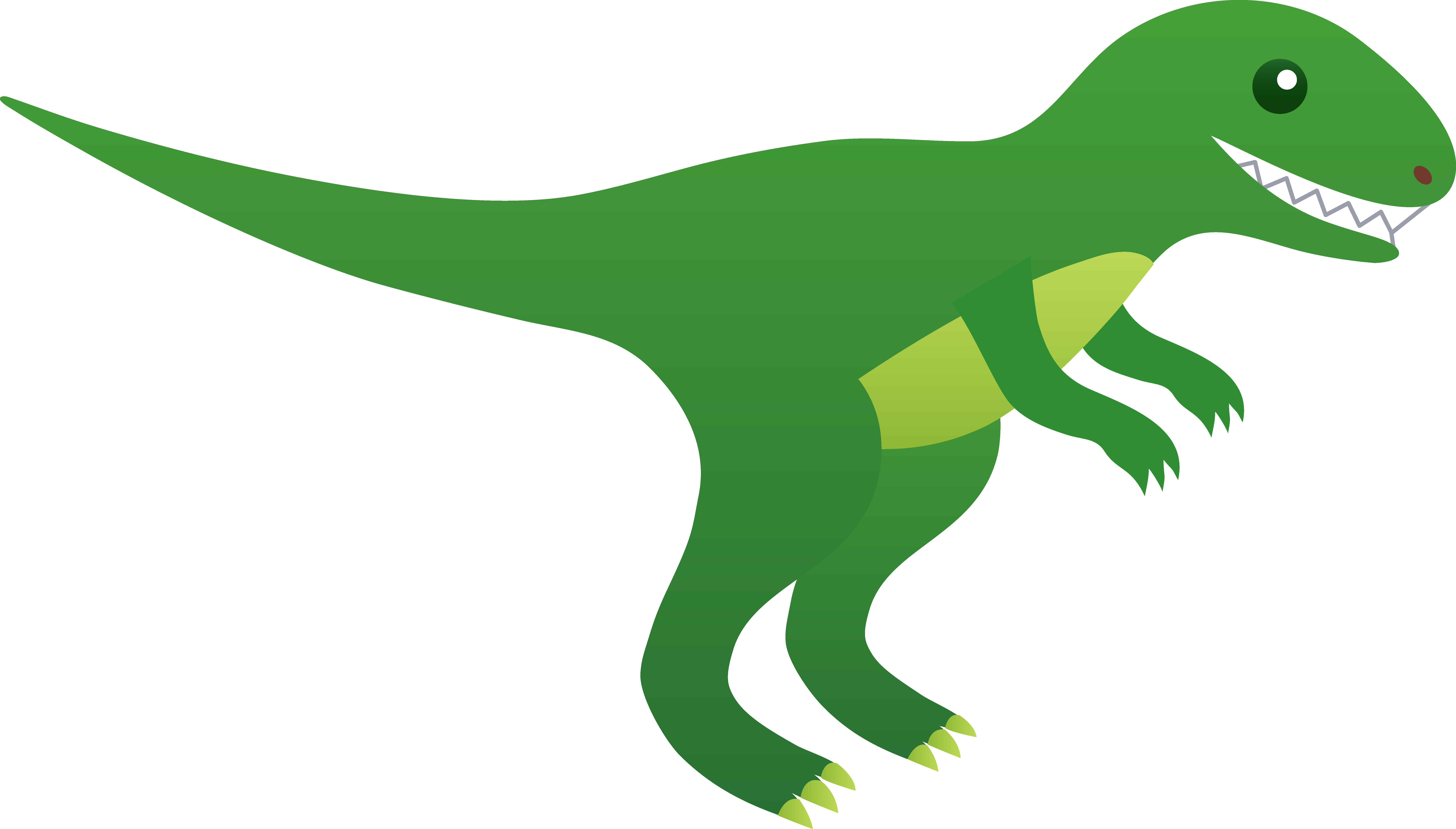 trex png avatar