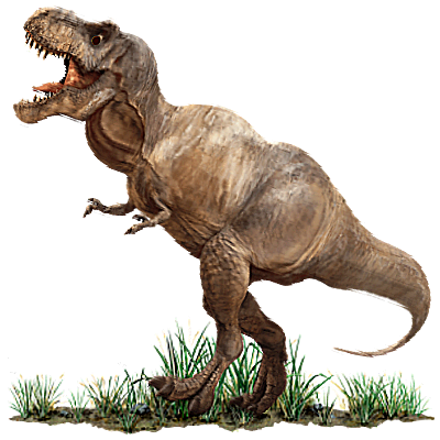 T rex arms png. The tyrannosaurus at foomart