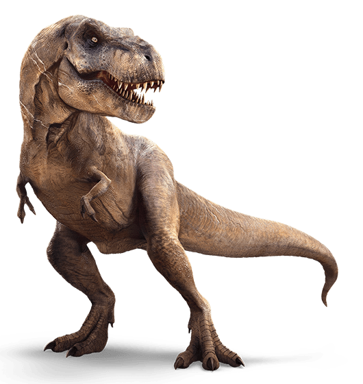 jurassic world png