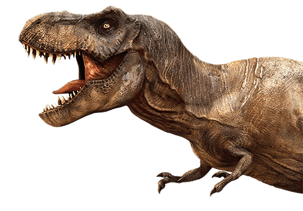 Trex png. Was t rex a