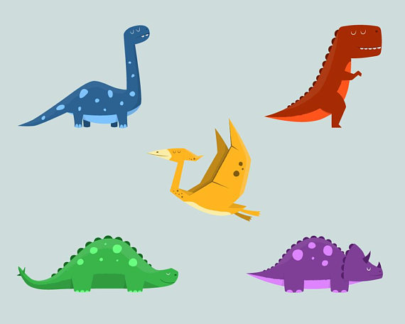 T rex clipart file. Dinosaur royalty free images