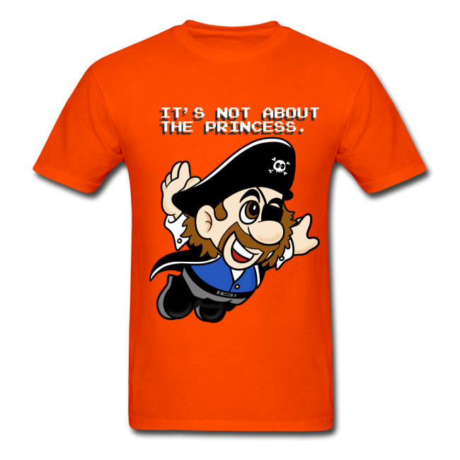T shirt cartoon png. Maddox store maddoxio mens