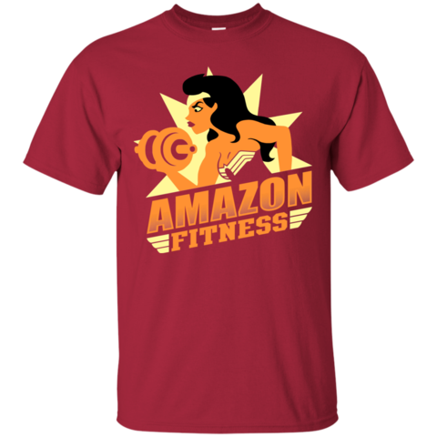 T shirt cartoon png. Gym shirts pop up